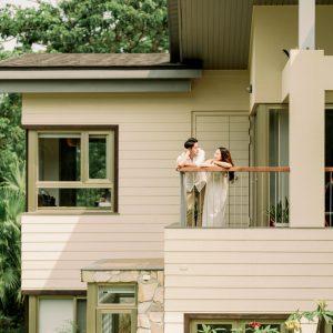 lfeVision-luke-wedding-prewedding-苗栗-南窩綠丘-Elvy-Jeffrey-108-min